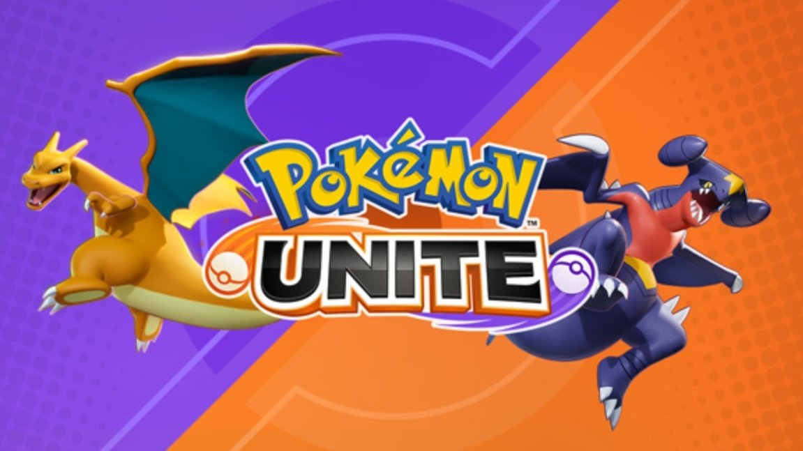 Updated July 21 How To Play Pokemon Unite On Pc Android Gram