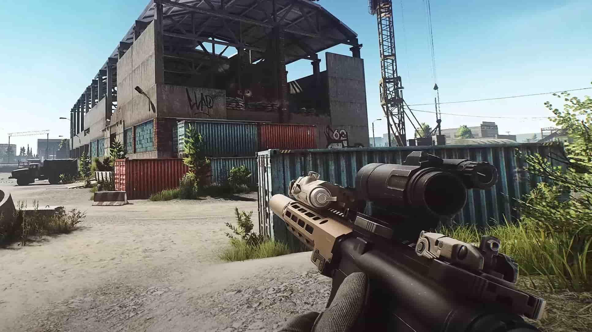 escape-from-tarkov-12.12-update-2021