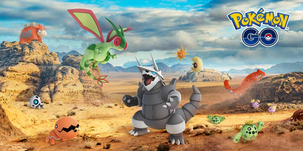 pokemon-go-how-share-raid-logs-with-niantic-2021