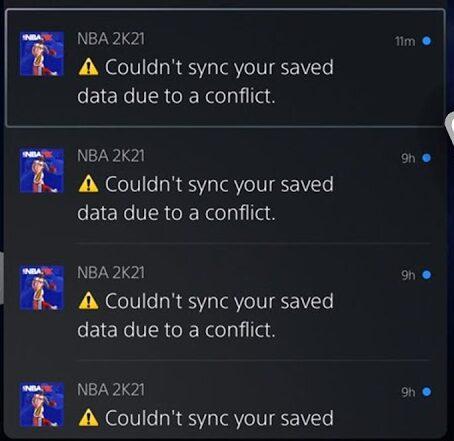 nba-2k21-sync-saved-data-error-fixed-2021