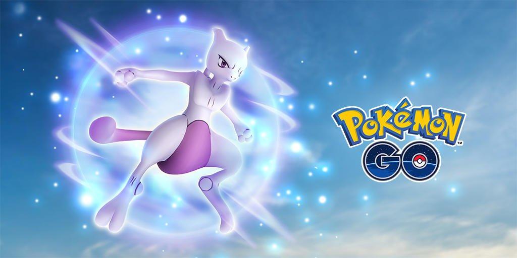 pokemon-go-item-storage-limit-increased-2021