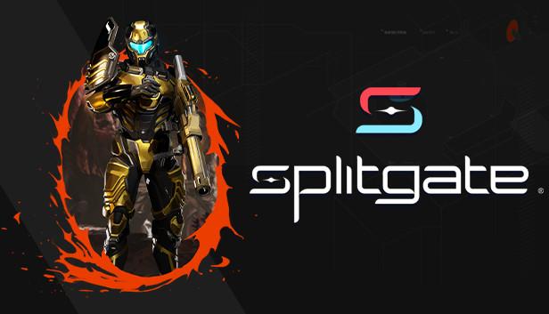splitgate-split-screen-2021