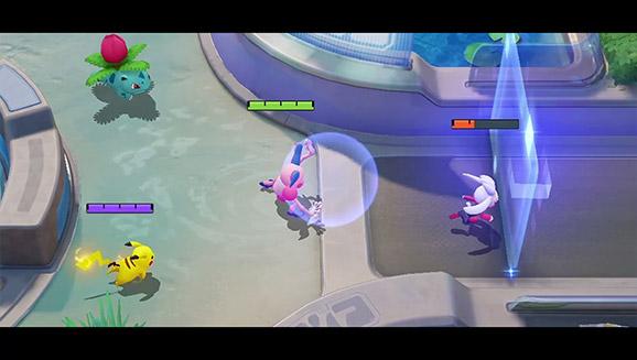 Pokemon-Unite-voice-not-working-fixed-2021