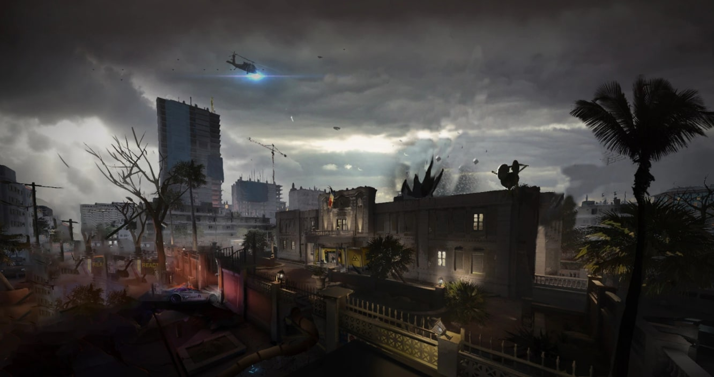 rainbox-six-siege-season-4-year-6-release-date-2021