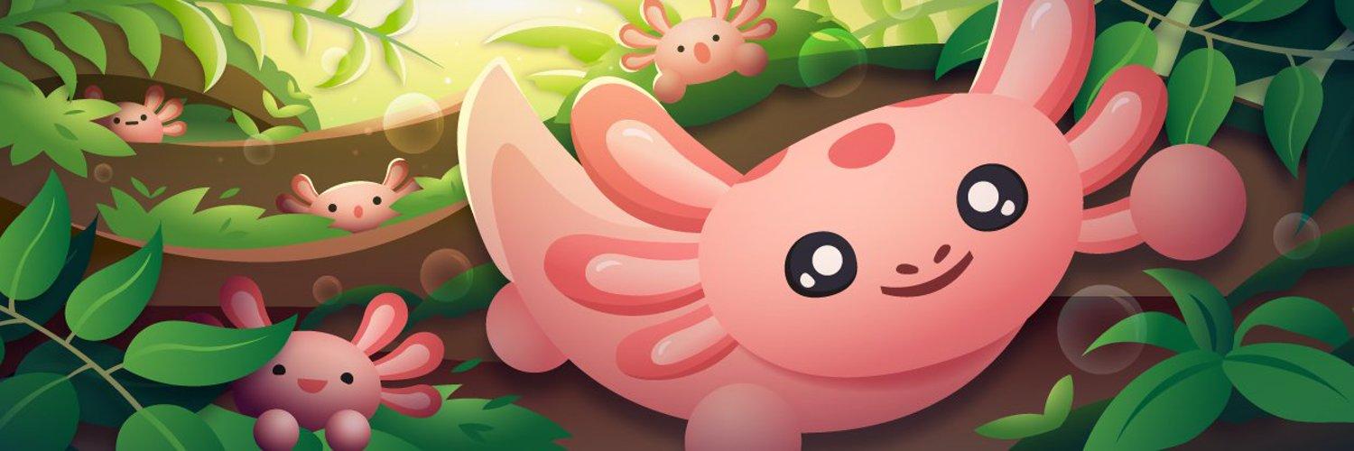 adopt-me-axolotl-pet-name-ideas-2021