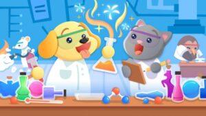 Adopt Me Test Lab