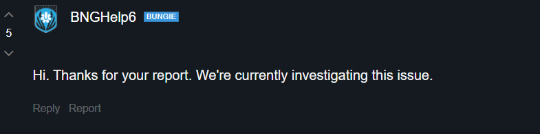 destiny-2-auto-hide-chat-feature-not-working-2021