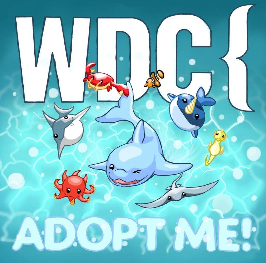 adopt-me-wyvern-pet-worth-2021