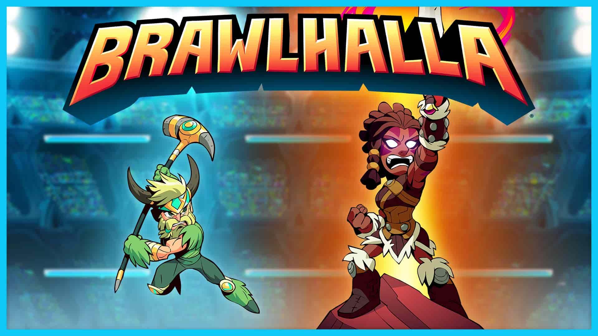 brawlhalla-ranked-system-season-21-2021