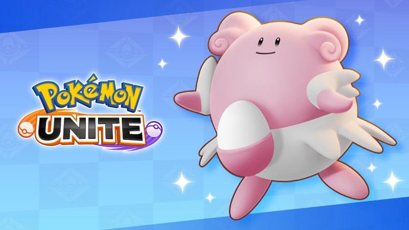 pokemon-unite-umbreon-release-date-2021