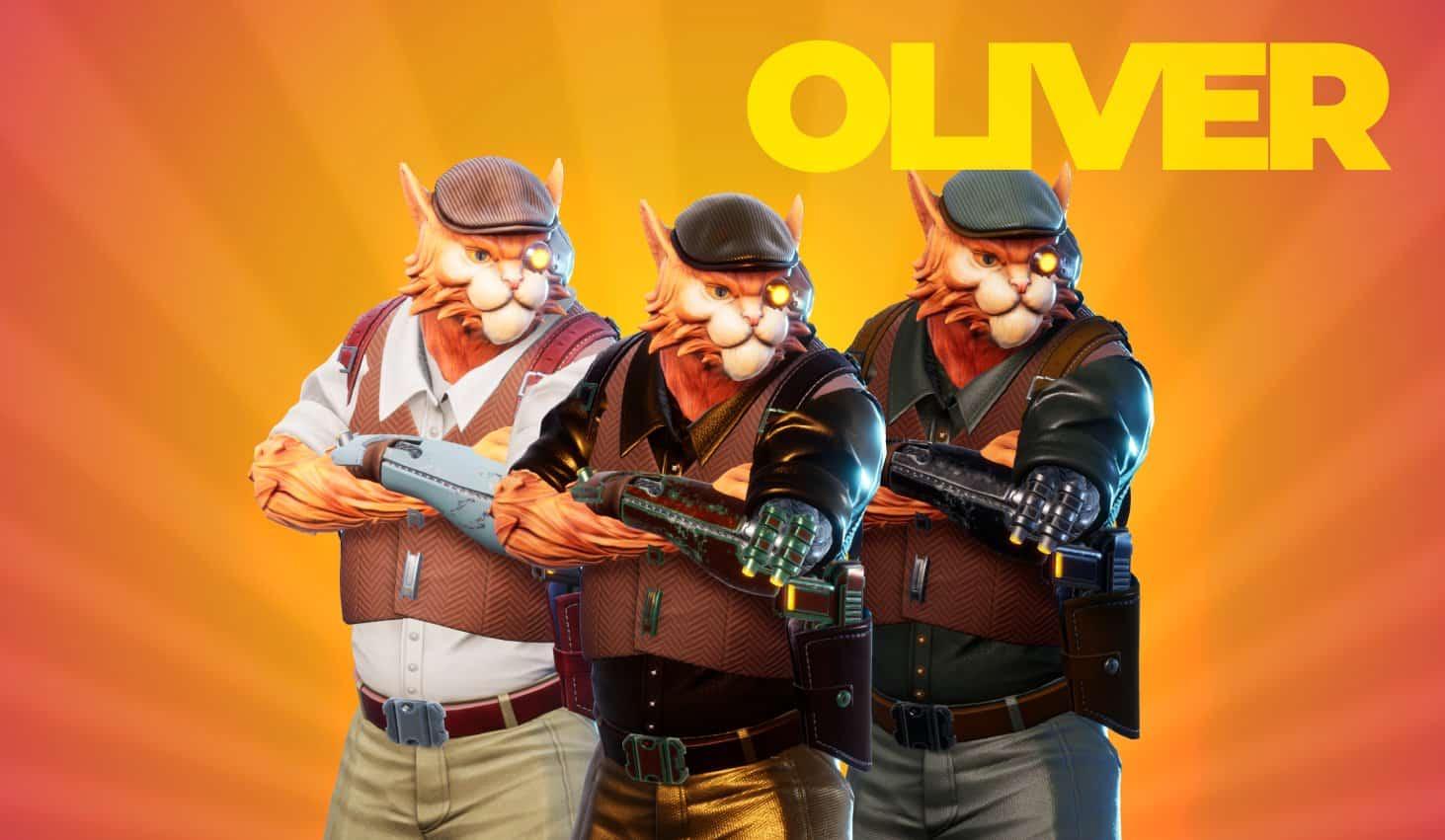 splitgate-oliver/cat-skin-2021