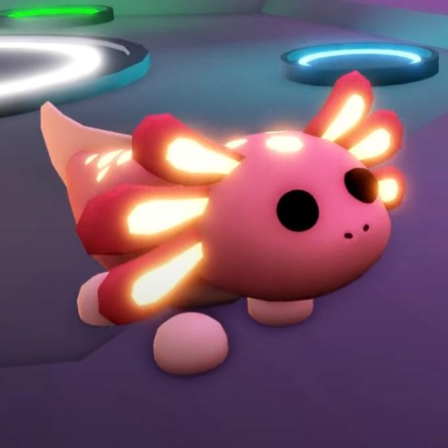 adopt-me-neon-axolotl-pet-worth-2021