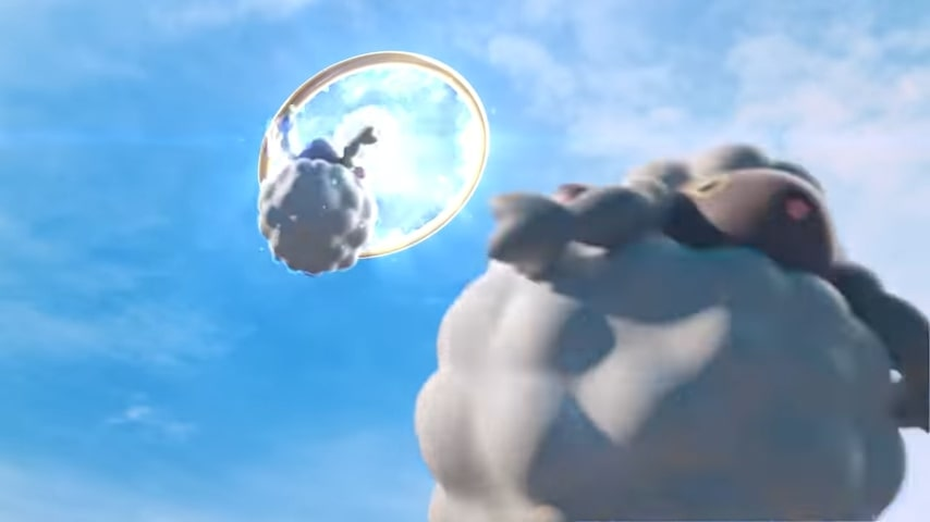 pokemon-go-portals-what-is-it-2021