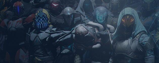 destiny-2-season-16-release-date