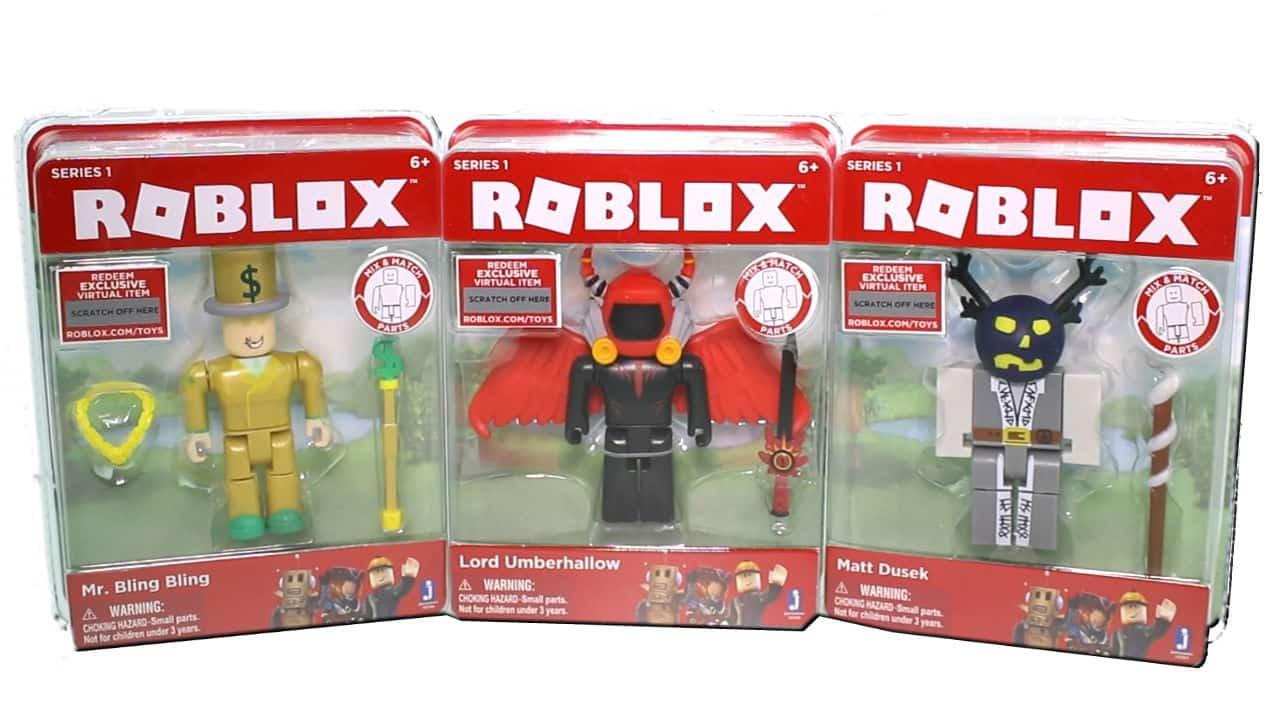 roblox-series-10-core-packs-2021