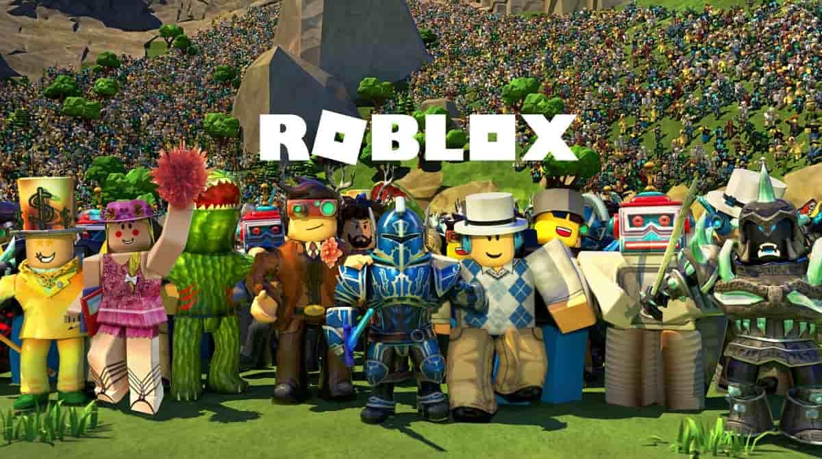 roblox-pumped-up-kicks-song-code-2021