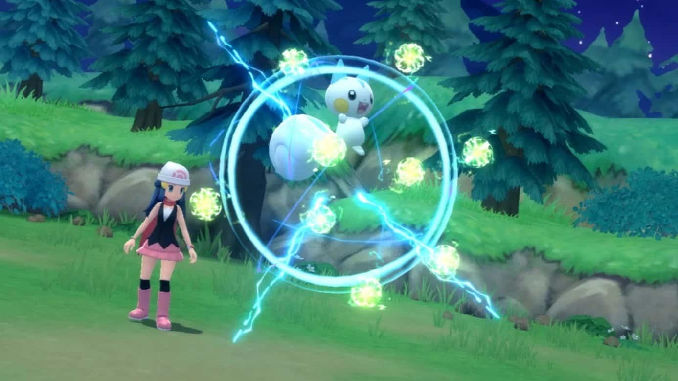 pokemon-brilliant-diamond-and-shining-pearl-multiplayer-mode-2021