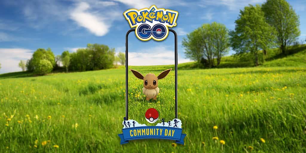 pokemon-go-eevee-name-trick-not-working-2021