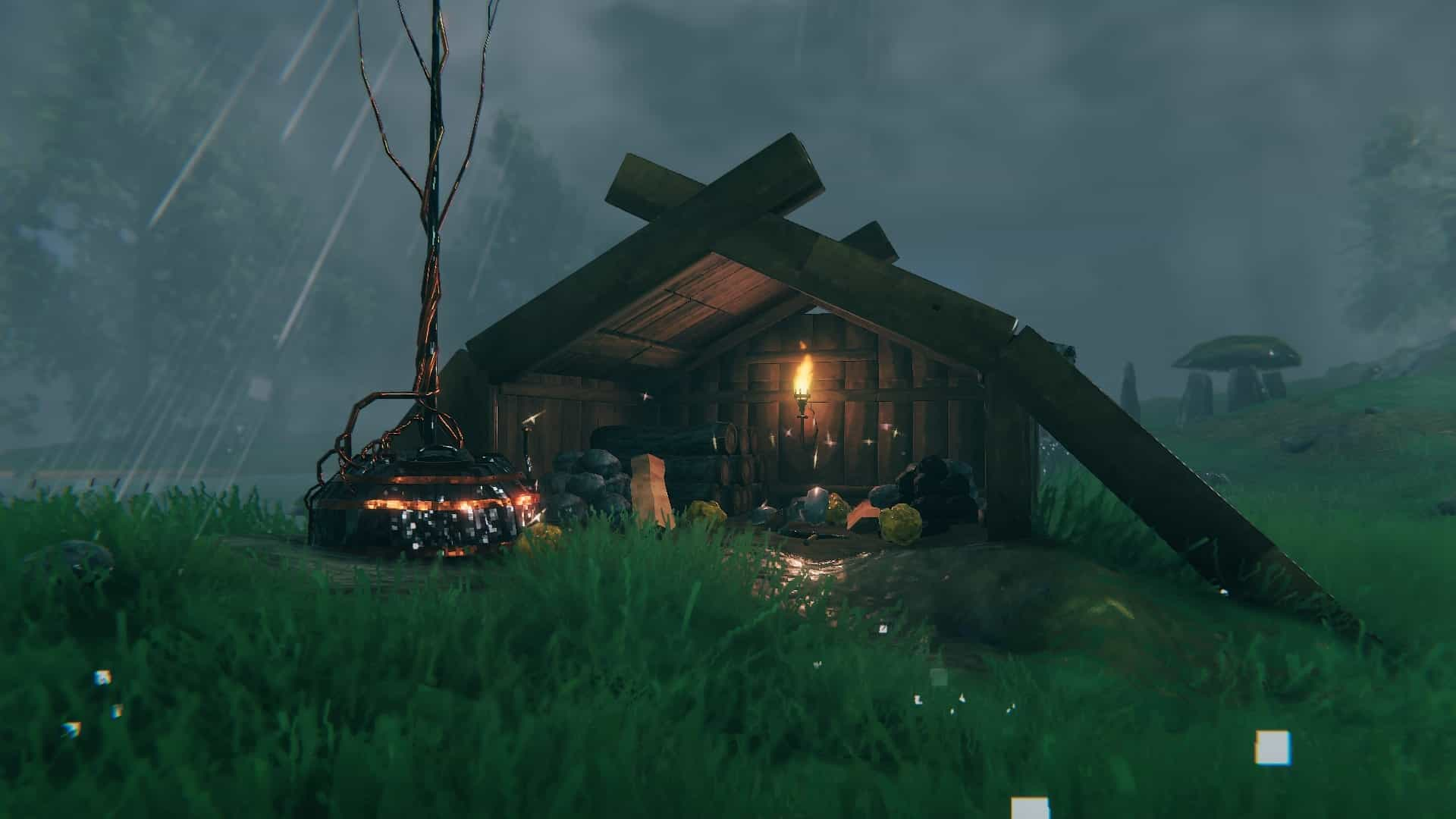 valheim-hearth-and-home-update-naming-pets-2021