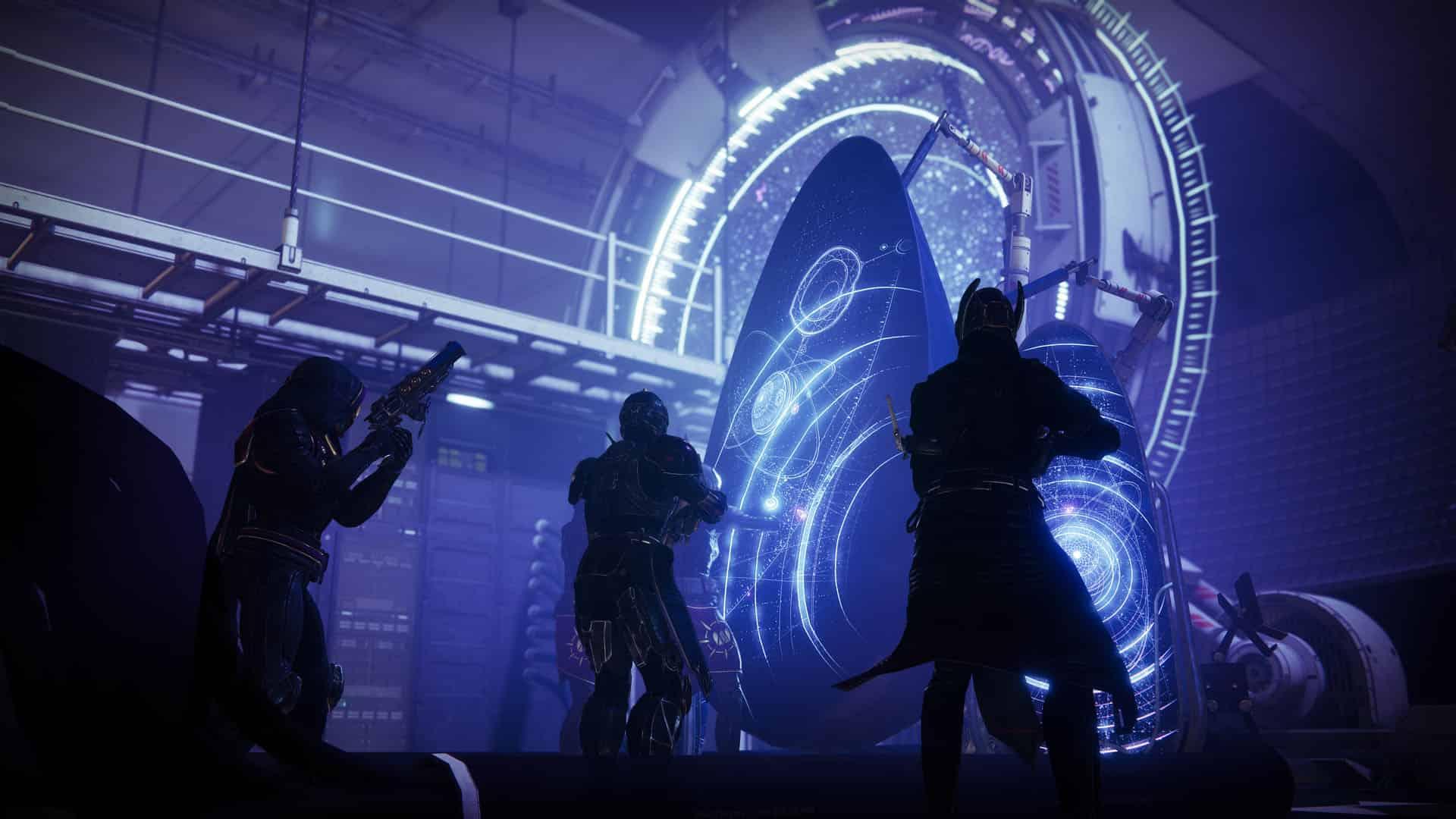 destiny-2-all-emblems-and-how-to-get-them-2021