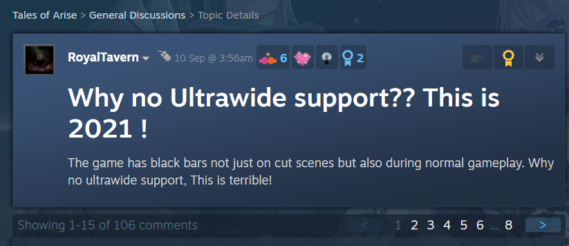 tales-of-arise-no-ultrawide-support-fixed-2021