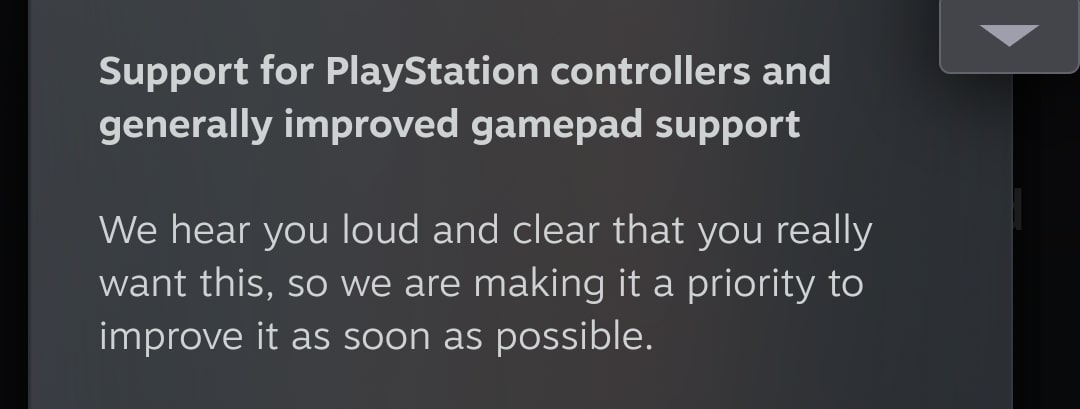 bloodhunt-playstation-controller-support-2021