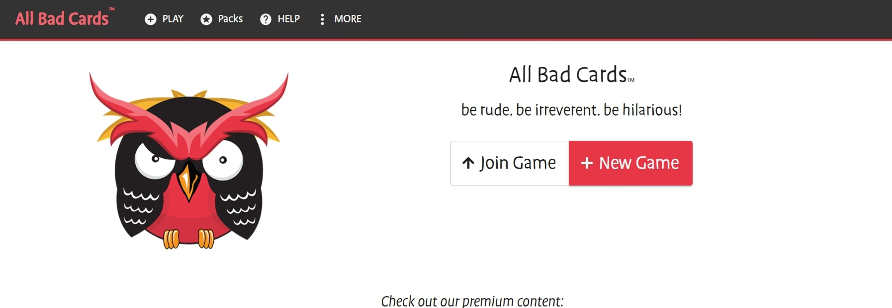 cards-against-humanity-online-multiplayer-2021