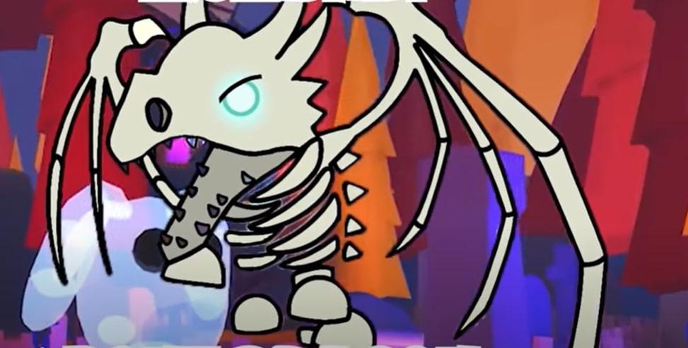 adopt-me-halloween-egg-update-2021