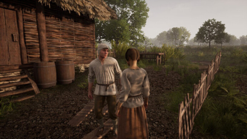 medieval-dynasty-multiplayer-mode-release-date-2021