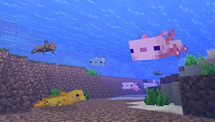 minecraft-beta-1.18-how-to-join-2021