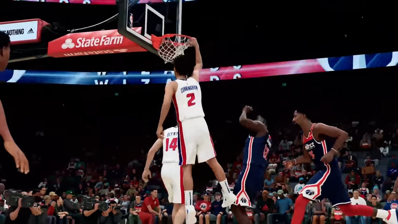 nba-2k22-face-scan-not-working-fixed-2021