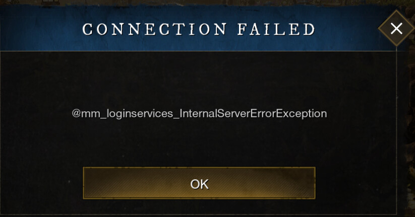 new-world-unable-to-login-after-long-queue-time-2021