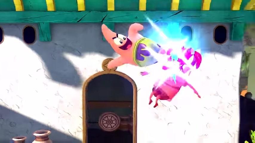 nickelodeon-all-star-brawl-multiplayer-mode-2021