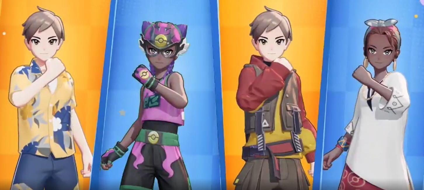 pokemon-unite-character-outfit-season-3-release-date-2021--min