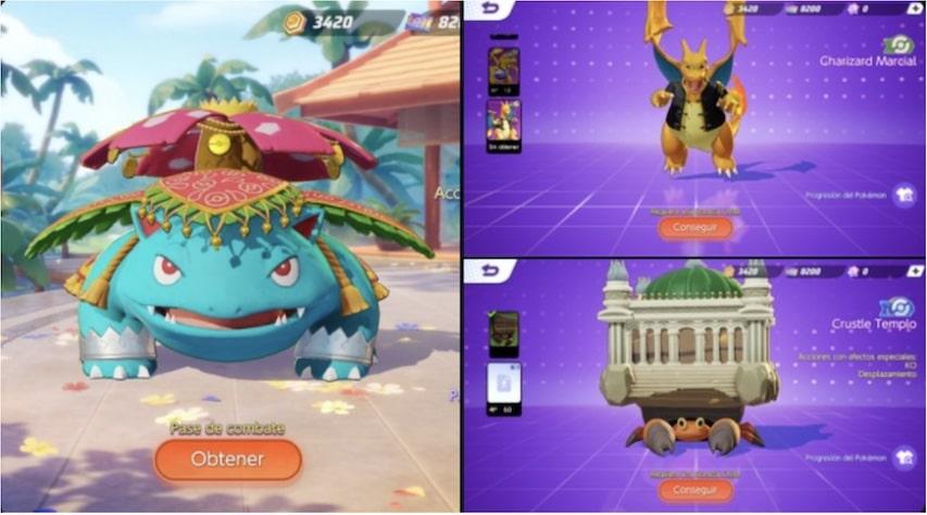 pokemon-unite-holowears-2021-min