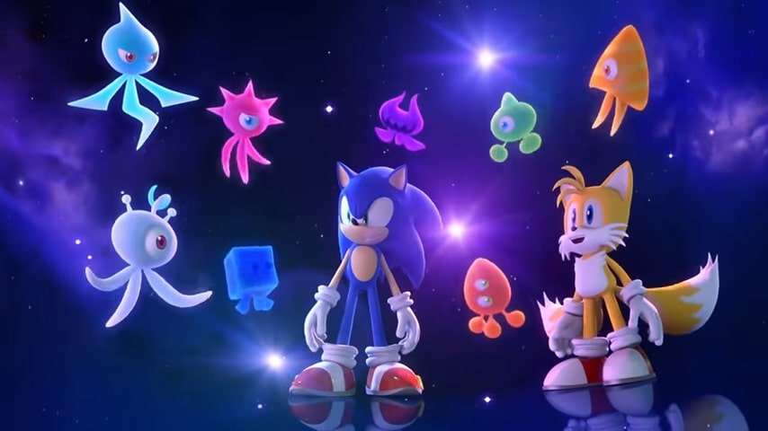 sonic-colors-ultimate-ps5-version