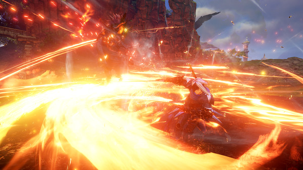 tales-of-arise-how-to-increase-fov-2021