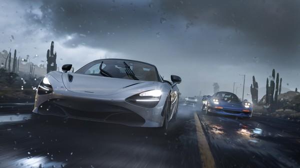 forza-horizon-5-all-cars-revealed-so-far-2021