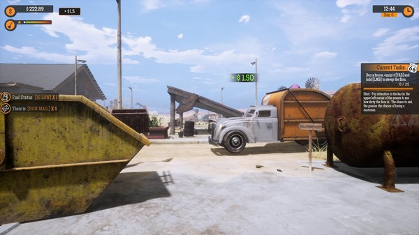 gas-station-simulator-saves-files-not-working-issue-2021