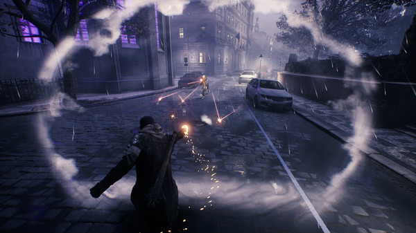 bloodhunt-official-full-game-release-date-2021