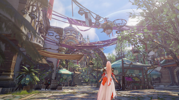 tales-of-arise-controller-support-not-working-fixed-2021