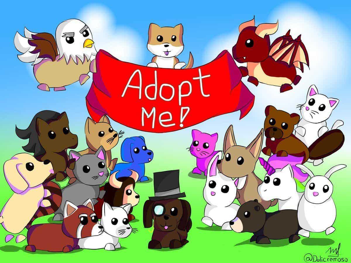 adopt-me-brown-bear-name-idea-list-2021
