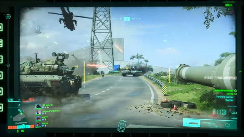 battlefield-2042-bsod-error-fixed-2021