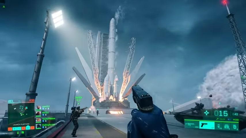 battlefield-2042-unable-to-connect-error-fix-2021