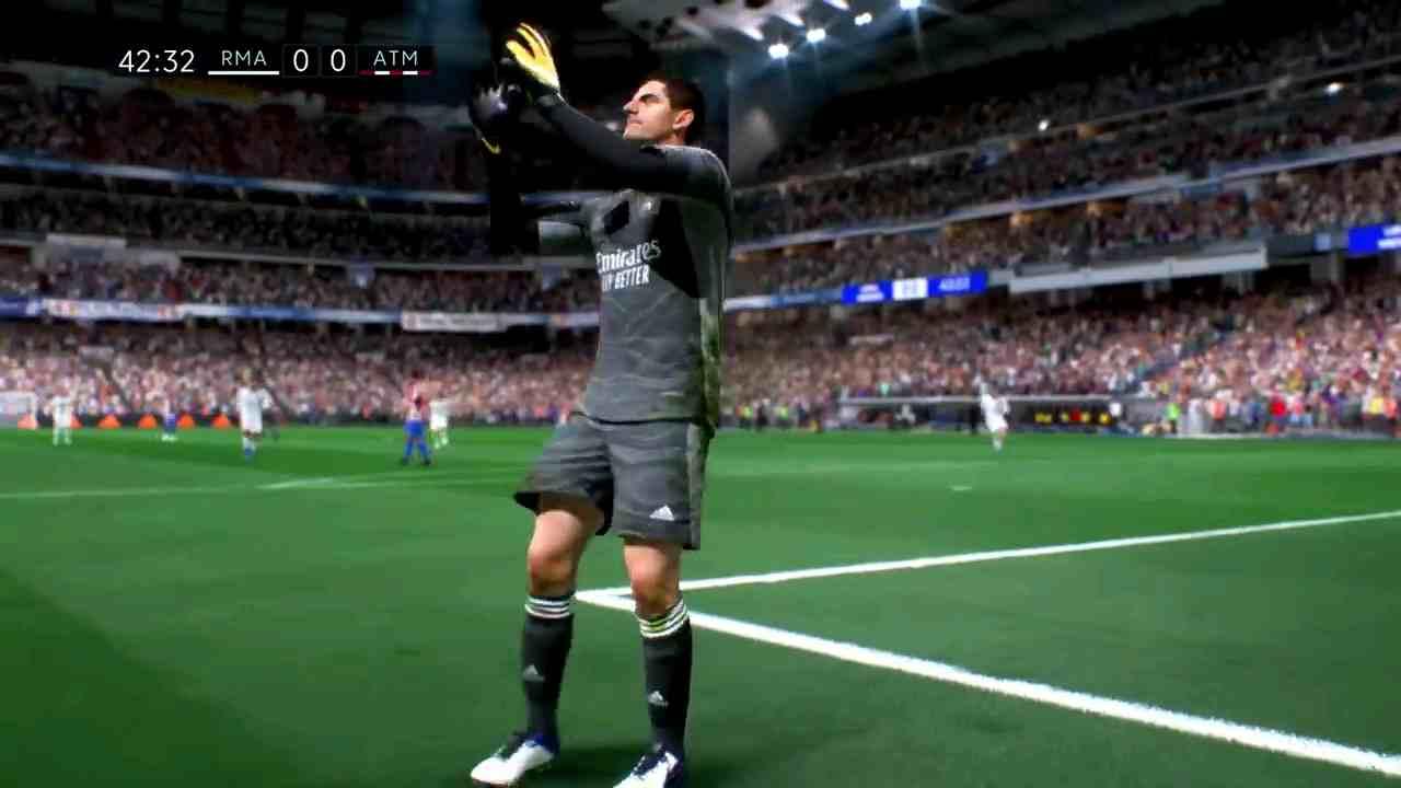 fifa-22-missing-fut-clubs-reason-2021-