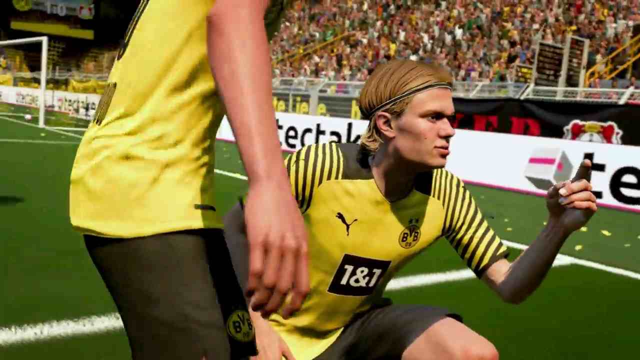 fifa-22-missing-jersey-number-bug-2021