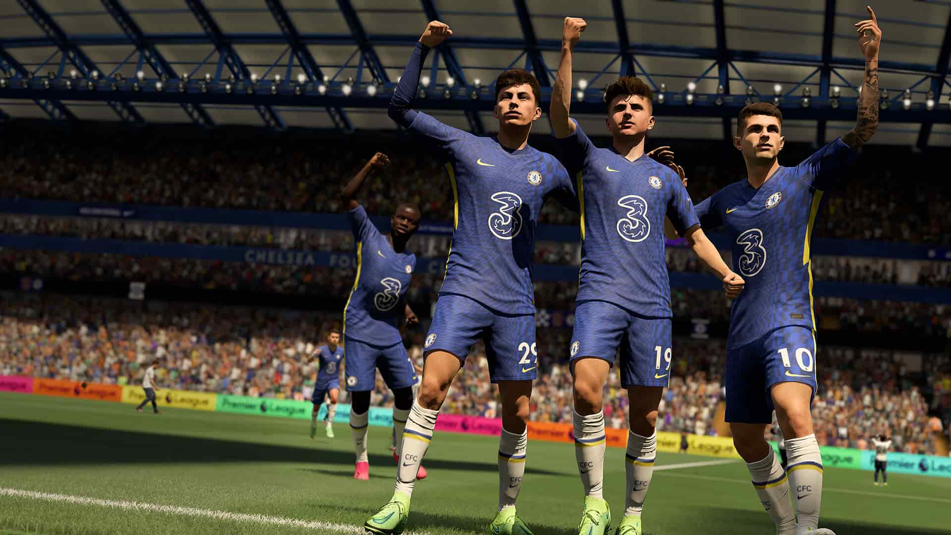 fifa-22-pre-order-content-and-bonuses-missing-2021