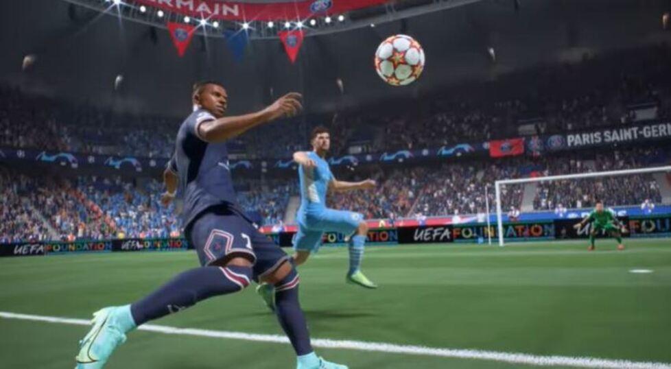 fifa-22-stuck-on-transfer-list-2021