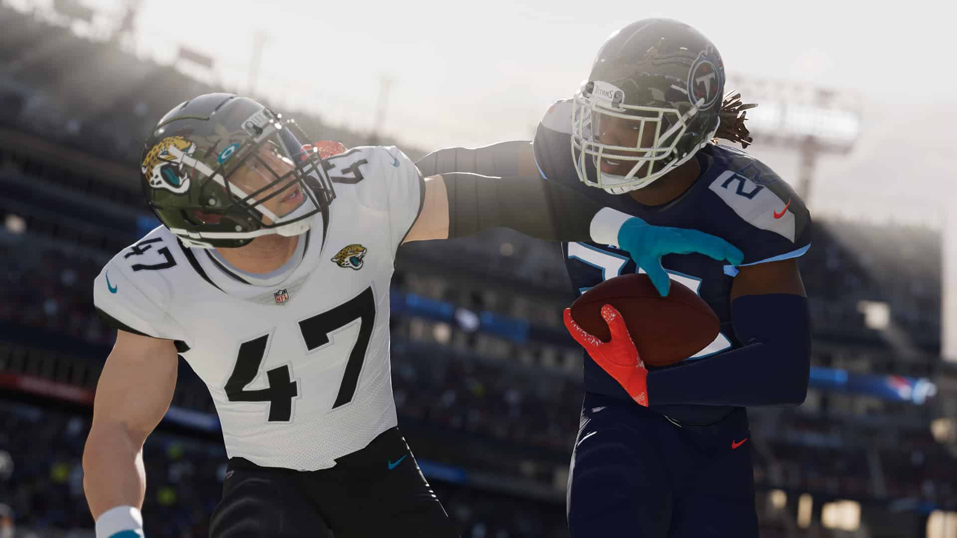 madden-22-head-to-head-feature-not-working-2021