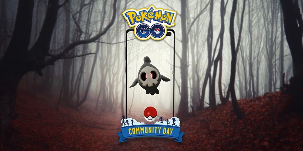 pokemon-go-how-to-use-sinnoh-stone-2021